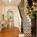 stairs carpets dubai by carpetsdubai.ae