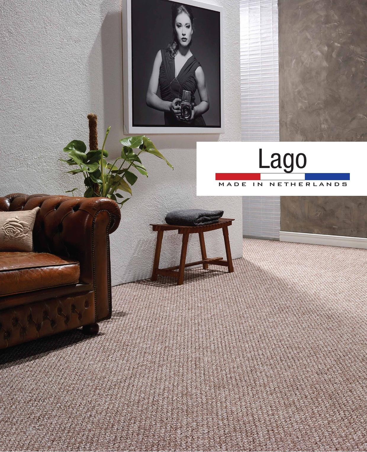 Carpet-Tile-Lago