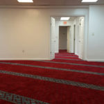 Mosque Carpet by carpetsdubai.ae