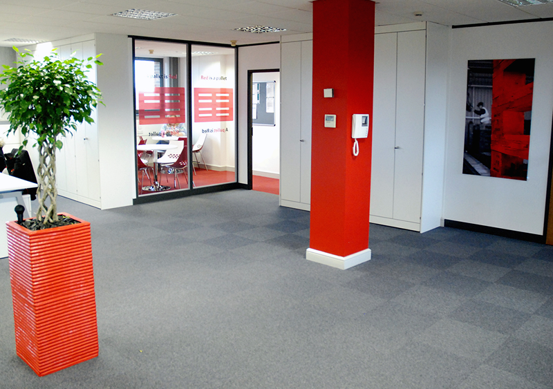 tiles for office. Best Office Carpet Tiles In Dubai For