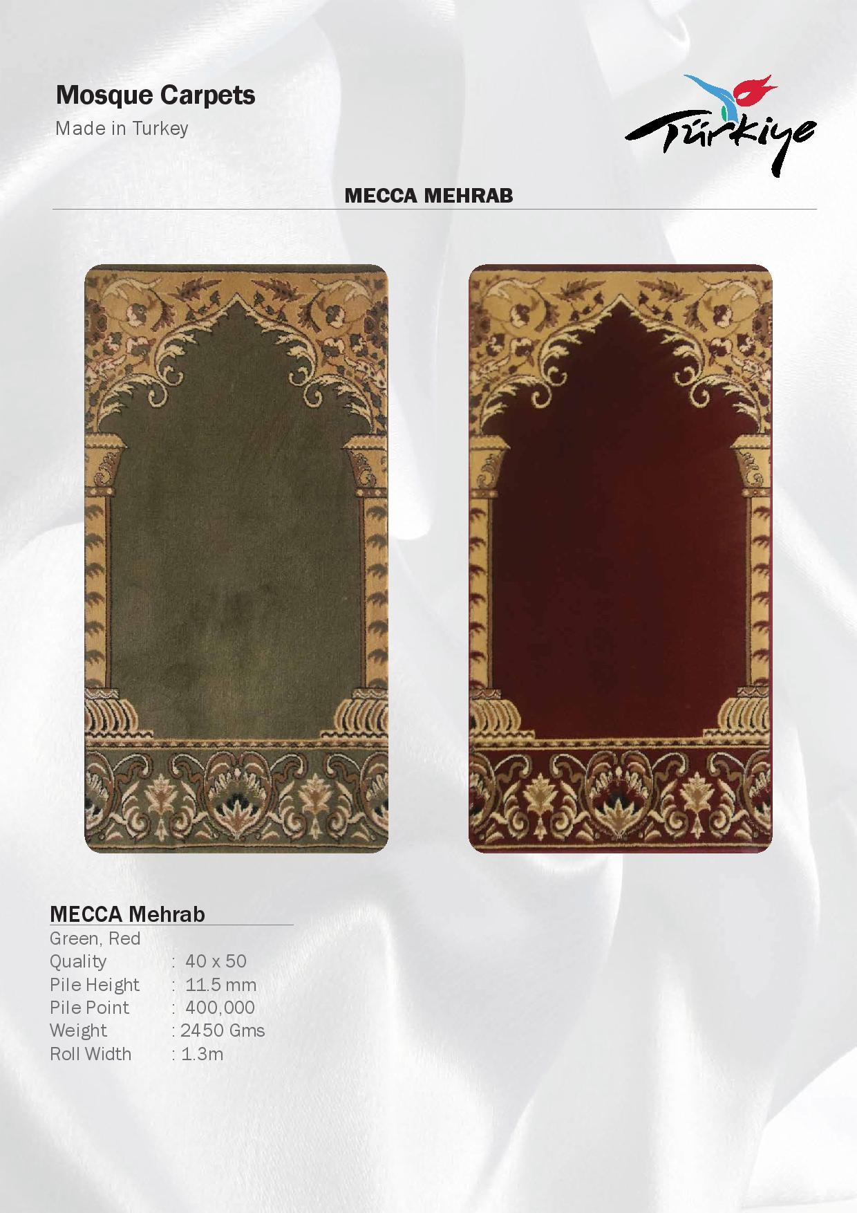 Mosque-Carpets-Mecca-Mehrab