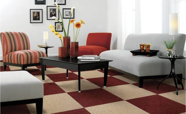 homeCarpets Tiles by carpetsdubai.ae