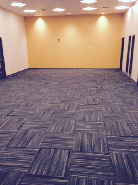 Best Office Carpet Tiles In Dubai Carpet Tiles Supplier