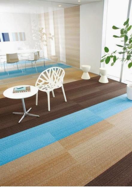 Best Office Carpet Tiles In Dubai Carpet Tiles Supplier