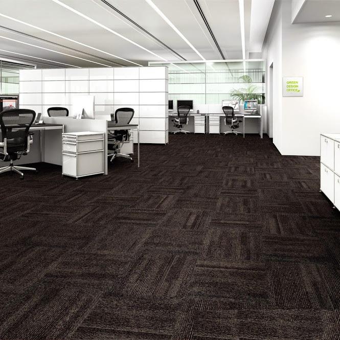 best office carpet tiles in dubai