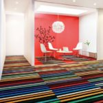 dubai-office-capet-tiles