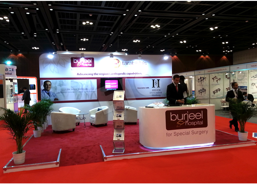 Exhibition Stand Carpet : Outdoor flooring exhibition carpets supplier in dubai