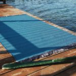 outdoor carpets dubai.ae