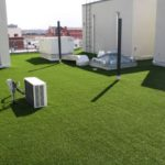Grass Carpets Dubai by Carpsdubai.ae