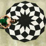 outdoor carpets dubai.ae