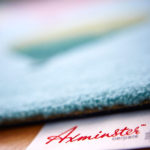 Axminster Carpets Dubai by Carpetsdubai.ae