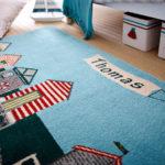 Axminster Carpets Dubai by Carpetsdubai.ae