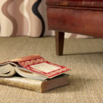Vinyl Carpets Dubai by Carpetsdubai.ae