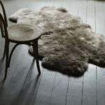Animal Skin Carpets Dubai