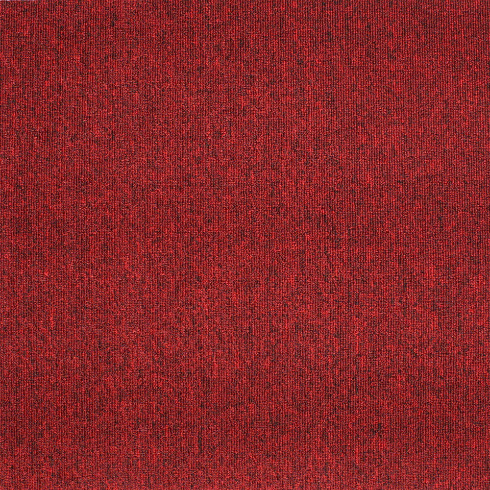 Carpet Tile Plain Sample By Carpets Dubai