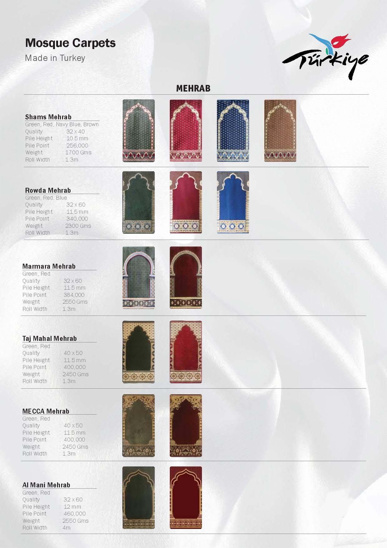 92468262Mosque Carpets-page-002 copy