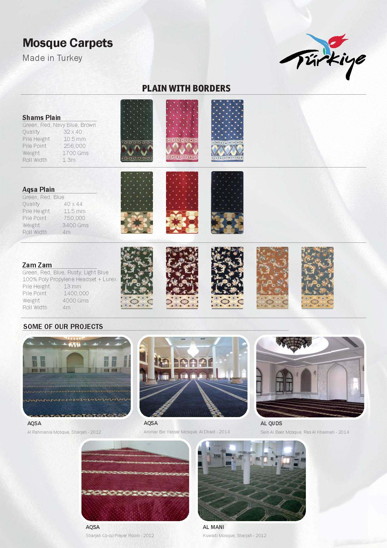 92468262Mosque Carpets-page-004 copy