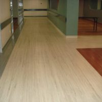 Homogeneous Vinyl flooring for home interior by carpets dubai in abu dhabi