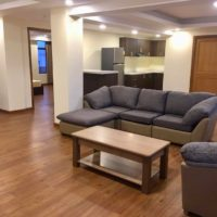 home vinyl flooring dubai with sofa upholstery in Dubai