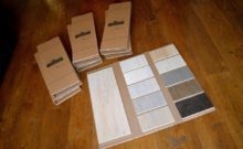 parquet flooring in Dubai at best prices with free delivery