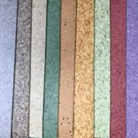 samples of vinyl flooring for your home interior in Dubai and Abu Dhabi by Carpet Dubai