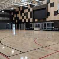 sports vinyl flooring dubai