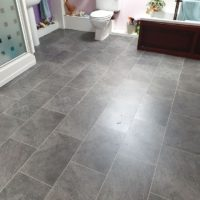 waterproof vinyl flooring for bathroom at best price in dubai by carpets dubai
