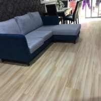 wood vinyl flooring dubai