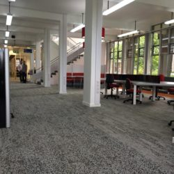 office carpets for office interior
